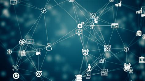 understanding the explosion of iot and its impact