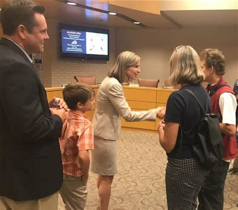 school board approves hiring superintendent