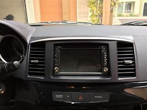 Android Double Din Radio Install Review W  Full Working Wheel Controls No Adapter