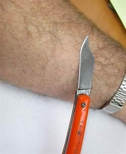 Comment Aiguiser Un Couteau : les 21 meilleures images du tableau aff ter vos outils ~ Melissatoandfro.com Idées de Décoration