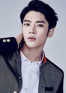 U00bb Kim Ro Woon