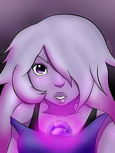 17+ images about Amethyst | Steven Universe on Pinterest ...