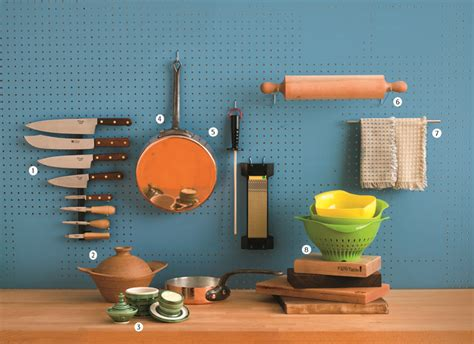 Kitchen Products In by Kitchen Products Made In New New S Finest