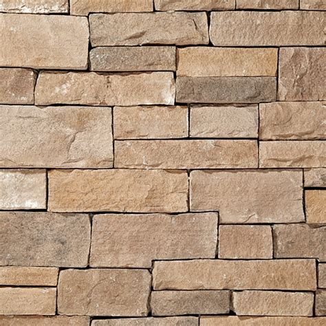 midwest tile marble and granite careers buff stripstone environmental stoneworks