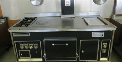 magasin mat 233 riel de cuisine pour professionnels pas cher