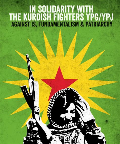 libertarian revolution in rojava robert graham 39 s