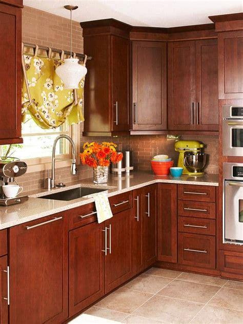 gorgeous kitchen cabinets   elegant interior decor