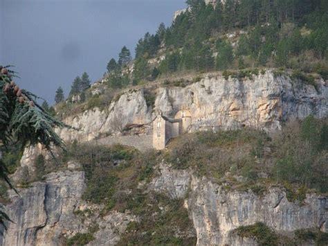 chambre d hote gorge du tarn chambres d 39 hôtes sainte enimie bnb en lozère gorges du tarn