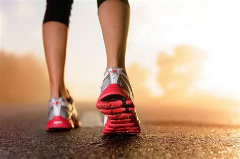 marche rapide sur tapis pour maigrir la marche rapide le sport id 233 al pour maigrir expert en r 233 gime et minceur