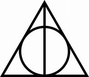 Was Bedeutet Transparent : was genau bedeutet dieses zeichen dreieck film bedeutung ~ Frokenaadalensverden.com Haus und Dekorationen