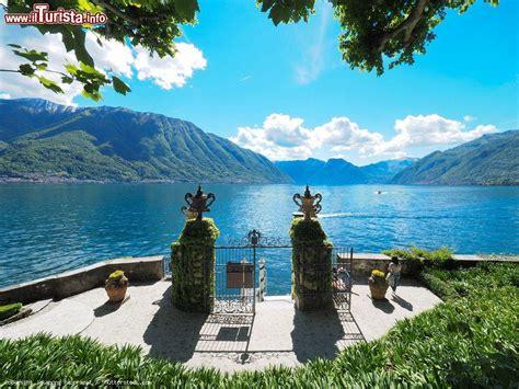 terrazza sul lago una terrazza sul lago di como a villa balbianello