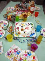 torten für kindergeburtstag mädchen kindergeburtstag indoor d 252 sseldorf m 228 dchen ela eis