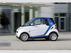 car2go OnDemand Smart Car Sharing comes to Milan