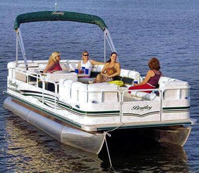 Boat Rentals For Lake Conroe by Lake Conroe Boat Rentals Prlog