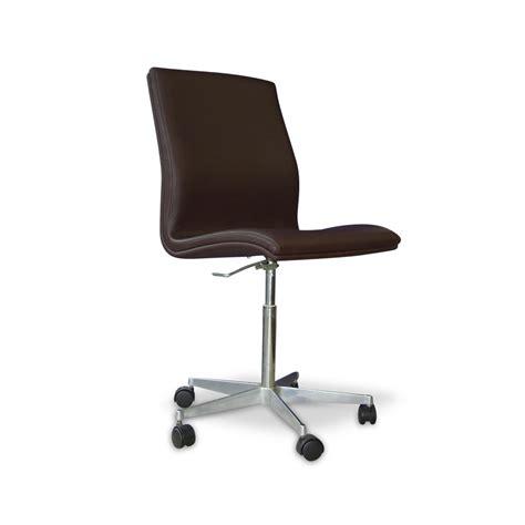 fritz hansen oxford chair 2 meubelstoffeerderij nl
