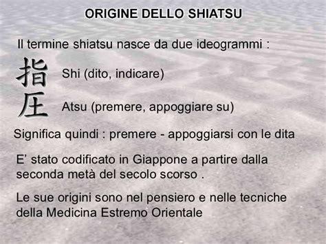 si e shiatsu presentazione scuola shiatsu hakusha