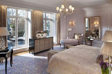 suite royale  londres hotel mandarin oriental hyde park