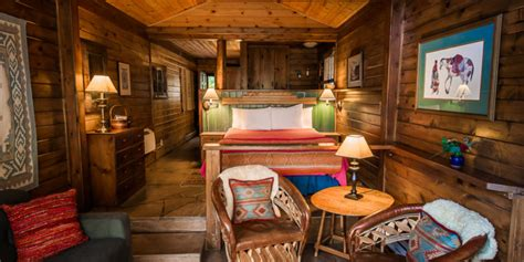 oak creek cabins sedona cabin the deckhouse a treasure on oak creek