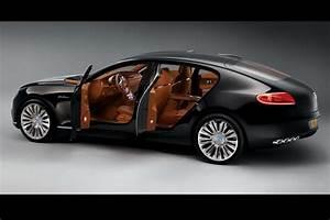 Bugatti Veyron Cost 23 Cool Hd Wallpaper ...