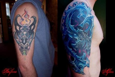 25+ Best Ideas About Tattoo Sleeve Cover On Pinterest