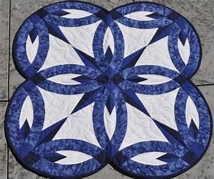 modern amish bali wedding star With modern double wedding ring quilt pattern