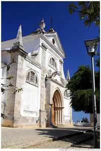 Igreja de Santa Maria do Castelo (Church of St. Mary at ...