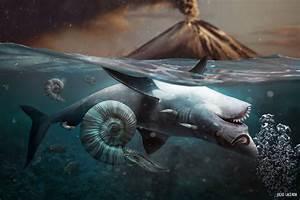 We, Are, The, Extinction, Level, Event, U2013, Bad, Zoology