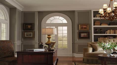 home interiors com colonial interior widaus home design