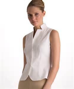cotton blouses cotton sleeveless blouses sleeveless blouse