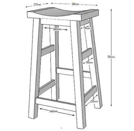 bar stools wood plans pinterest bar stool stools  bar