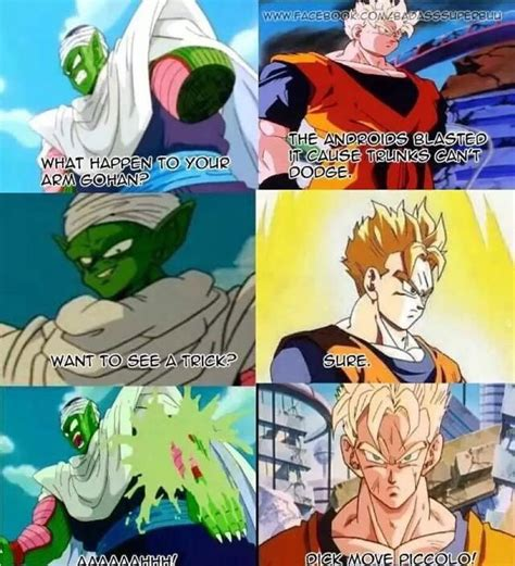 Dragonball Z Memes - pin by samus aran on dbz pinterest dragon ball dbz and dragons