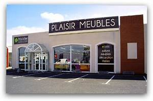 Magasin De Meubles