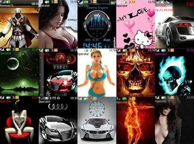 See more of los mejores juegos nokia 240x320 on facebook. descargar temas, juegos, aplicaciones para tu nokia 5130 ...