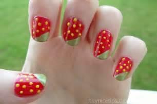 nailart design nail designs nail designs