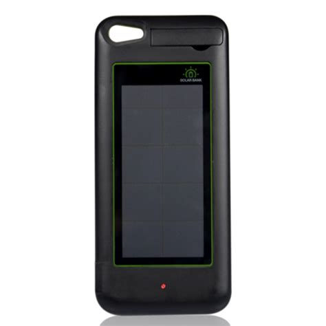 iphone 5 charger iphone 5 solar charger