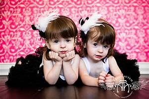 twins   Lightly Photography