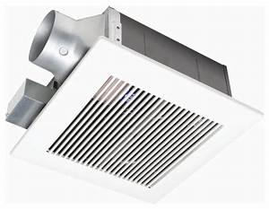 whisper quiet bathroom fan modern vancouver by With best quiet bathroom exhaust fan