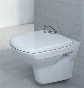 Wand Wc Komplettset : wand wc komplettset 1000 ideas about wand wc on pinterest ~ Articles-book.com Haus und Dekorationen