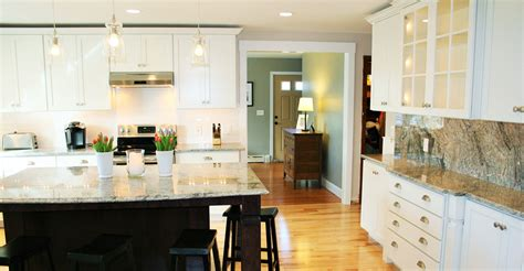 Home Remodeling Connecticut German Technology Laminate Flooring Reviews Linoleum Charleston Sc Best Hardwood Or Wood Colors Faux Plank Shaw Warranty Carpet And Albany Ny Over