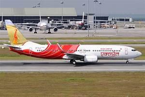 Air India Express - Wikipedia