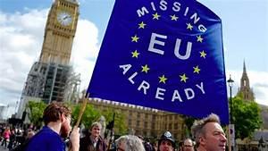 UK parliament debates European Union Withdrawal Bill ...