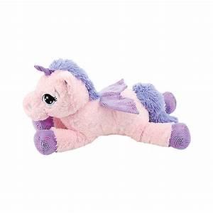 Riesen Einhorn Stofftier : sweety toys 8025 einhorn pl schtier kuscheltier 65 cm rosa mytoys ~ Eleganceandgraceweddings.com Haus und Dekorationen