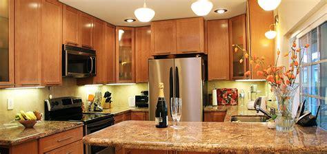 fabricant armoires de cuisine salle de bain 201 b 233 nisterie 201 l 233 gance
