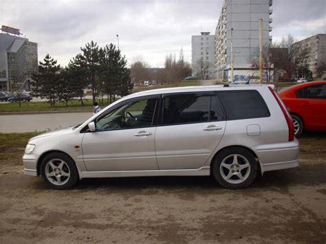 mitsubishi lancer wagon pictures 2001 mitsubishi lancer cedia wagon pictures 1 8l