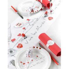deco table blanc et gris mariage de famille par ela the poppies d 233 coration mariage mariage