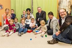 Kita Gebühren Berechnen : krippenkinder k nnen spielerisch lernen ~ Themetempest.com Abrechnung