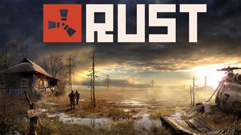 rust solo