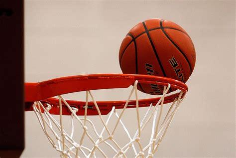 basketbols - Valmieras Ziņas