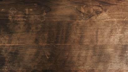 Texture Wood Wooden Brown Background 4k Bulk