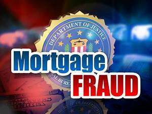 Mortgage Fraud Example and Review: SC Criminal Attorneys ...